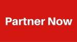 Partner Now