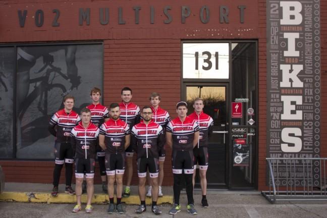 sponsors 8