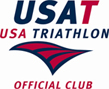 For 2015, the SCC is an official USA Triathlon Club.