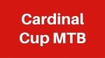 Cardinal Cup MTB