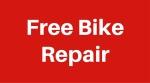 Free Bike Repair