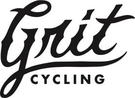 GRIT Logo