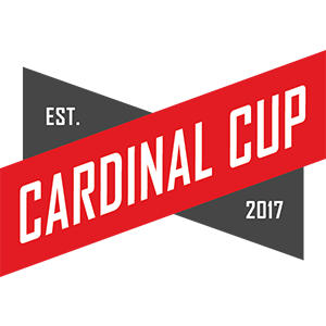The Cardinal Cup is a mountain bike race organized the by mountain bike team at the university of Louisville.